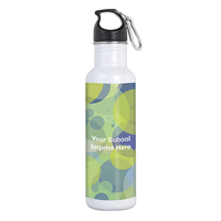 Picture of HDI WATER BOTTLE 25 OZ
