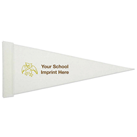 Picture of FELT PENNANT