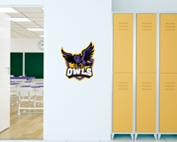 Picture of Removable Wall Graphics