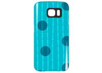 Picture of Samsung Galaxy S7 Tough Case - Gloss
