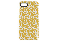 Picture of Apple iPhone 7 Tough Case - Gloss