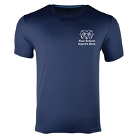 Picture of Performance T-Shirt
